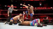4.3.17 Raw.26