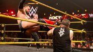 6-24-15 NXT 17