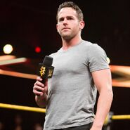 6-7-17 NXT 5