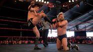 7-24-19 NXT UK 21