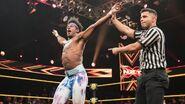 7-4-18 NXT 13