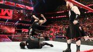 8-14-17 Raw 5
