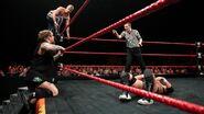 8-14-19 NXT UK 4