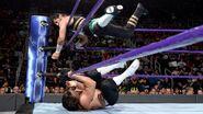 8-15-17 NXT 15