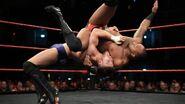 9-11-19 NXT UK 12