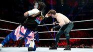 April 18, 2016 Monday Night RAW.51