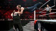 April 18, 2016 Monday Night RAW.64