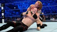 April 22, 2011 Smackdown.14