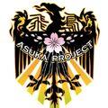 Asuka Project.jpeg