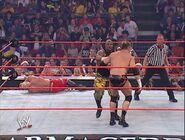 Batista's Worth In Gold 10
