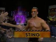 December 4, 1995 Monday Nitro.00006