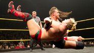 February 17, 2016 NXT.5