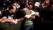 February 8, 2016 Monday Night RAW.65