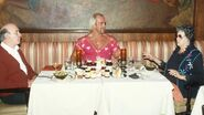 Hulk Hogan 41