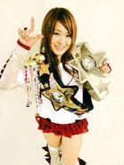 Io Shirai - 11255751