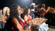 John Cena Birthday Bash 2013.3