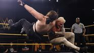 July 22, 2020 NXT results.6