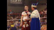 June 6, 1994 Monday Night RAW.00015