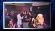 Legends with JBL Jimmy Hart.00004