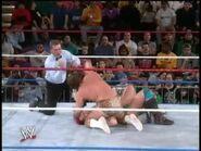 March 22, 1993 Monday Night RAW.00014