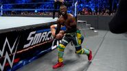May 21, 2019 Smackdown results.19
