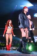 NJPW Dominion 7.5 2