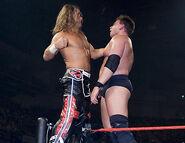 November 21, 2005 Raw.28