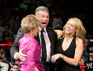 October 10, 2005 Raw.26