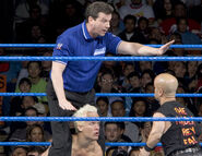 October 27, 2005 Smackdown.9