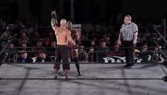 ROH Glory By Honor XIII.00024