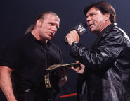 Raw-2-Sept-2002.1