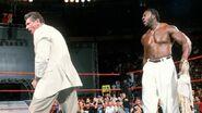 Raw-25-June-2001