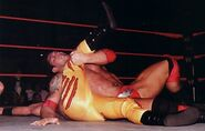 Raw-3-1-2005-1