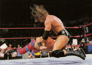 Raw 05-21-2001 7