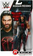 Roman Reigns (WWE Series 86)