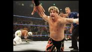 Smackdown-7-Oct-2005-8