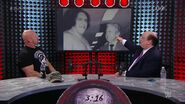 Stone Cold Podcast Paul Heyman.00008