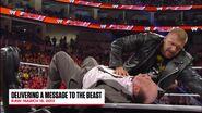 Triple H's Most Memorable Segments.00036