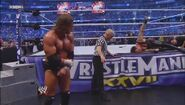Undertaker 20-0 The Streak.00051