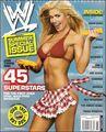 WWE Magazine August 2006 Issue.jpg
