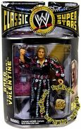 WWE Wrestling Classic Superstars 10 Greg Valentine