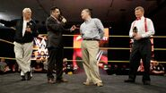 WrestleMania 31 Axxess - Day 3.6