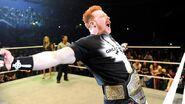 WrestleMania Revenge Tour 2012 - Glasgow.10