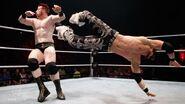 WrestleMania Tour 2011-Nottingham.14