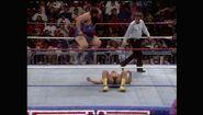 WrestleMania VII.00057