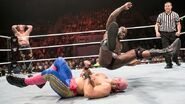 11-9-14 WWE 5
