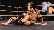 2-19-20 NXT 17