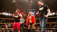 5-27-14 NXT 4