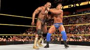 7-12-11 NXT 1