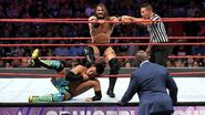 8-14-17 Raw 28
